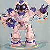 Интерактивный робот 1029A на радиоуправлении, фото 3