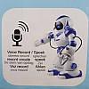 Интерактивный робот 1029A на радиоуправлении, фото 7