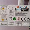 Интерактивный робот 1029A на радиоуправлении, фото 9