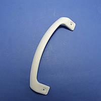 Ручка двери для холодильника Атлант 775373400400