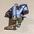 Выключатель гидромуфты КАМАЗ 740.1318210, фото 3