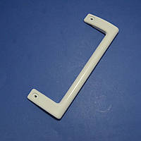 Ручка двери для холодильника Атлант 775373400201