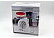 Тепловентилятор Wimpex Wx 425, 2000Вт, фото 4