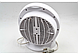 Тепловентилятор Wimpex Wx 425, 2000Вт, фото 3