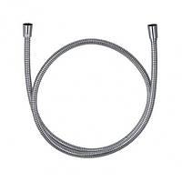 Душевой шланг Kludi Supraflex 610620500 хром