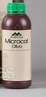 """Жидкое удобрение для масленичных культур """"Микрокат масличный"""", 1л"""