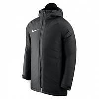 Спортивная куртка Nike Dry Academy 18 Jacket 893798-010