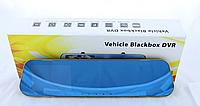 Видеорегистратор автомобильный C6-DVR / L9000VGA