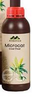 Жидкое удобрение для зерновых Микрокат зерновой Финал, 1л