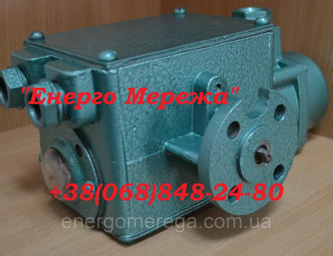 Выключатель путевой ВП 4М ред.240