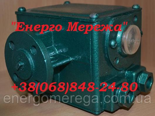 Выключатель путевой ВП 4М ред.240, фото 2