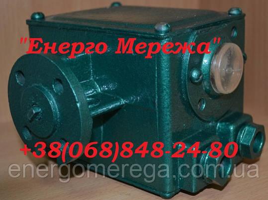 Выключатель путевой ВП 4М ред.8, фото 2
