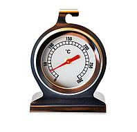 Термометр для духовки 0 – 300 °C