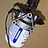 Осушитель воздуха Wabco влагоотделитель КрАЗ МАЗ КАМАЗ MB, MAN, IVECO, DAF (с фильтром) 24В на 3-выхода, фото 7