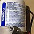 Осушитель воздуха Wabco влагоотделитель КрАЗ МАЗ КАМАЗ MB, MAN, IVECO, DAF (с фильтром) 24В на 3-выхода, фото 8