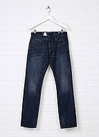 Джинсы мужские TOMMY HILFIGER цвет синий размер 30/32 арт 0887871632849