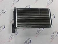 Радиатор печки стандарт;Таврия, Славута; LSA, Китай
