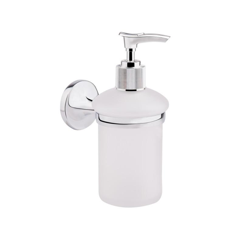GF Italy (CRM)/S- 2827 дозатор для жидкого мыла