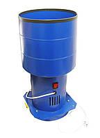 Корморезка (Кормоизмельчитель / Зернодробилка) Жатва 400 (400 кг/час), фото 1