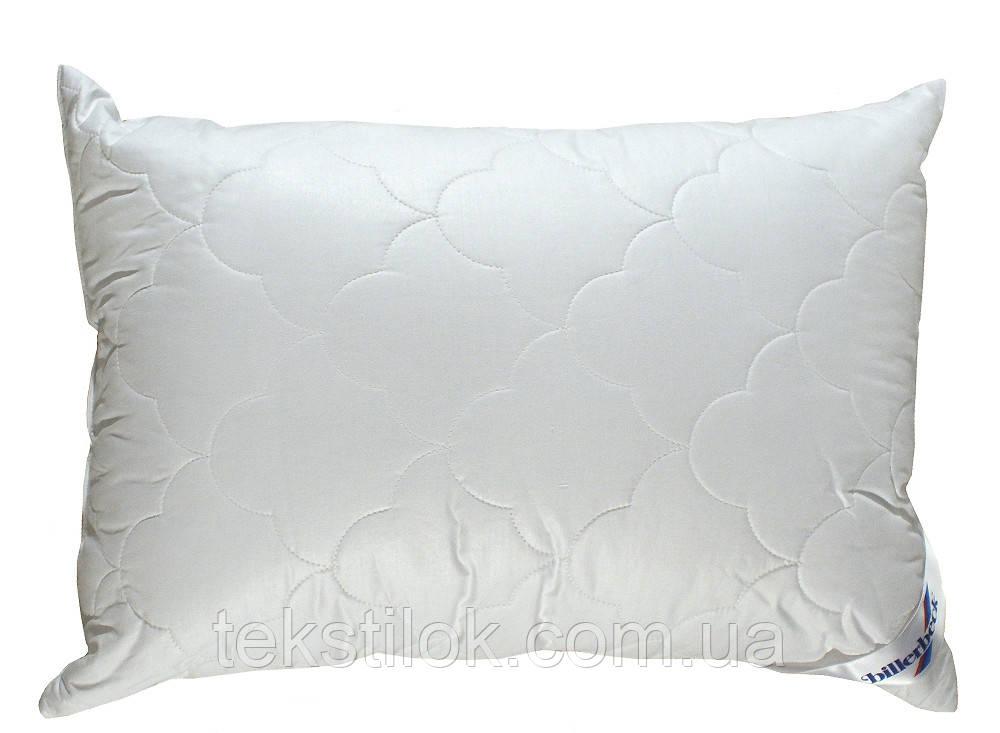 Подушка стеганная Лайма 68*68 см BILLERBECK