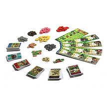 Настольная игра Поселенцы (Imperial Settlers), фото 2
