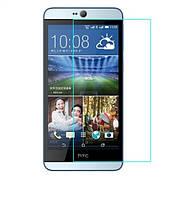 Защитное стекло Glass для HTC Desire 826