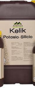 """Корректор дефицита калия и кремния в жидком виде """"Келик-K-Si """", 25л"""