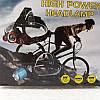 Фонарик для велосипедных покатушек T6, фото 5
