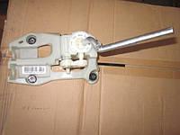 Механизм переключения передач (кулиса) Geely Emgrand EC7/EC7RV / Джили Эмгранд EC7/EC7RV 1064001182