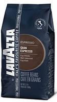 Кава в зернах  Lavazza  Gran Espresso 1 кг