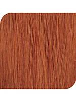 Крем-краска для волос 7.4 Светло-медный блонд, 60 мл
