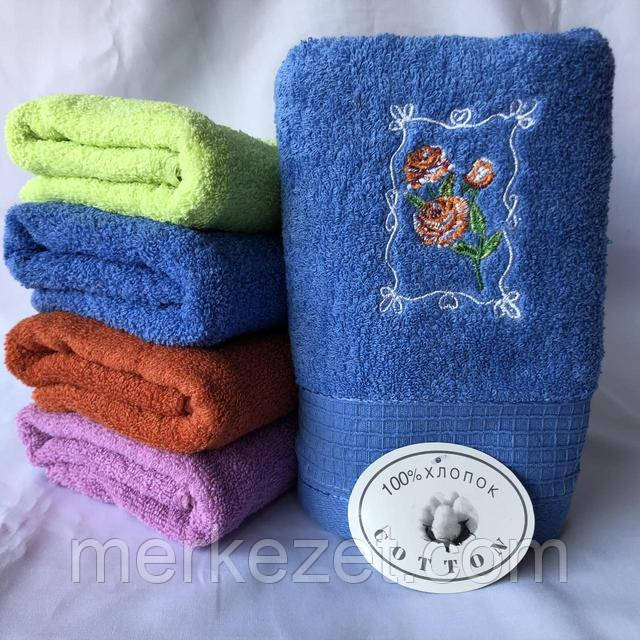 банные полотенца, махровые полотенца, купить полотенца
