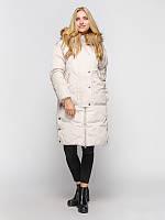 Женская куртка РМ-8492-16