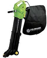 Пылесос Fieldmann FZF 4050-E электрический
