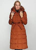 Женская куртка РМ849576