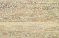 Wicanders D832003 Artcomfort Desert Rustic Ash, замковой пробковый пол; 10,5 мм, фото 1