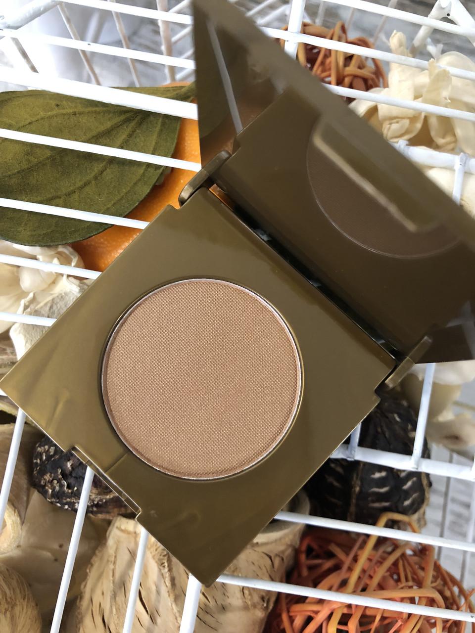 Водостойкий бронзер для лица TARTE Amazonian Clay Waterproof Bronzer