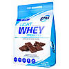 Протеїн 6pak Nutrition Light Whey 80% WPC, 700 kg