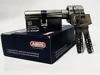 Цилиндр Abus Bravus 3000MX 70 (35x35) ключ-тумблер