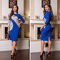 Платье с пайетками, фото 1