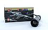 Фонарик X-BAIL BL-1837-T6
