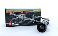 Фонарик X-BAIL BL-1837-T6 , фото 1