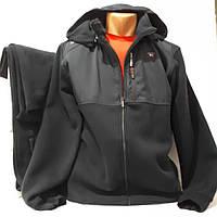 Мужской тёплый спортивный костюм в категории спортивные костюмы в ... 61319621012e3