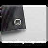 Экран для проектора 72inc, Полотно для проектора, Экран для проектора настенный, Проекционный экран, фото 2