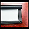 Экран для проектора 72inc, Полотно для проектора, Экран для проектора настенный, Проекционный экран, фото 4