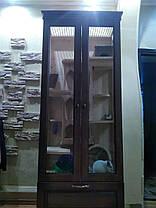 Дом для шиншиллы , фото 3