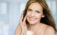 Уход за зрелой кожей: проблемы и решения