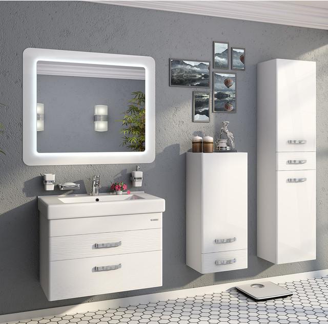 Мебель для ванных - www.mkus.com.ua , тел. 057-754-30-44, 067-585-26-29, 073-477-80-79