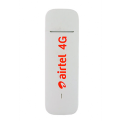4G LTE модем Huawei E3372h-607