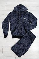 Спортивный костюм мужской Nike 0543